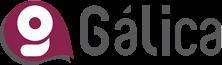 galica